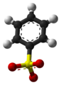 Benzenesulfonate-anion-3D-balls.png