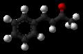 Benzylideneacetone-3D-balls.png