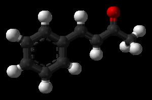 Benzylideneacetone