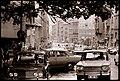 Beograd 79 - panoramio.jpg