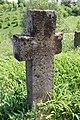 Beršići (Galič), groblje na potesu Kainovac (24).jpg