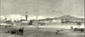 Berbera, 1884.png