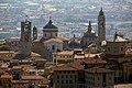Bergamo city.jpg