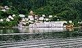 Bergen - Salhus Tricotagefabrik.jpg