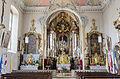Bergrheinfeld, Kath. Pfarrkirche Mater Dolorosa-015.jpg