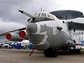 Beriev A-50 (4322163242).jpg