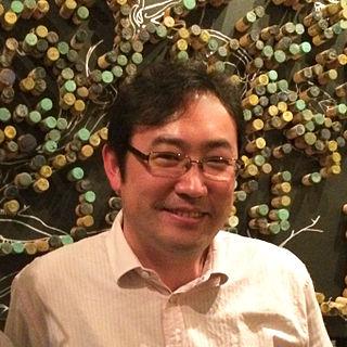 Yasunori Nomura theoretical physicist