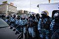 Berkut Riot Police on standby.jpg