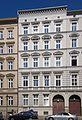 Berlin, Kreuzberg, Arndtstrasse 19, Mietshaus.jpg