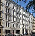 Berlin, Kreuzberg, Arndtstrasse 34, Mietshaus und Gewerbehof.jpg