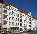 Berlin, Kreuzberg, Dudenstrasse 26-30, Wohnanlage.jpg