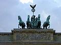 Berlin-2006-Quadriga-BbTor-1975.jpg