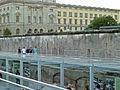 Berlin.Gestapo Museum 003.JPG