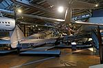 Berlin -German Museum of Technology- 2014 by-RaBoe 28.jpg