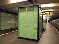 Berlin - U-Bahnhof Neu-Westend (15204922261).jpg