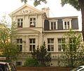 Berlin Friedrichshagen Ahornallee 15 (09045836).JPG