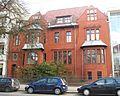 Berlin Pankow Breite Straße 48 (09085227).JPG
