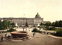 Berlin Stadtschloss um 1900.jpg