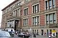 Berlin im Frühjahr 2014 - panoramio (55).jpg