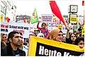 Berlin ist Kobane demo.jpg