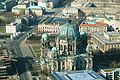 Berliner Dom from above.jpg