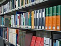Bern Nationalbibliothek Sammlung-5.jpg