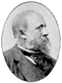 Bernhard August Beskow - from Svenskt Porträttgalleri XX.png