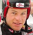 Bernhard Graf Austrian Championships 2009.jpg