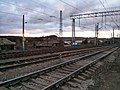 Bershet', Permskiy kray, Russia, 614551 - panoramio.jpg