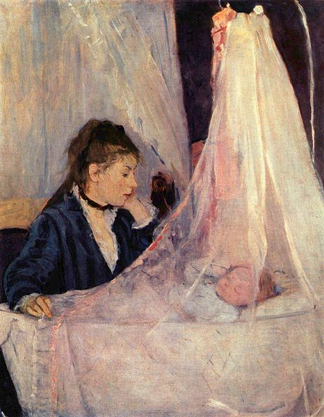 File:Berthe Morisot 008.jpg