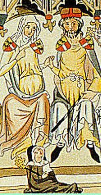 Bertold and Agnes of Andechs Meran.jpg