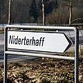 Bertrange, Niderterhaff (1).jpg