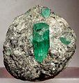 Beryl-Calcite-187673.jpg