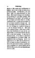 Beschreibung einer Luftpumpe 022.png