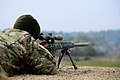 Best Sniper Squad Competition Day 2 161024-A-UK263-440.jpg