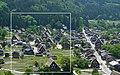 Best frame of Shirakawa gou. - panoramio.jpg