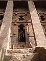 Bet Medhane Alem, Lalibela - panoramio (16).jpg