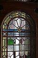 Bethesda, Stoke-on-Trent 3, Internal Door Glass Detail.jpg