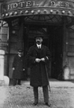 Bethlen-France-1930.png