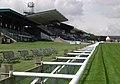 Beverley Racecourse.JPG