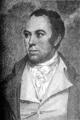 Bewick Thomas 1753-1828.png
