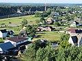 Bezdonys, Lithuania - panoramio (22).jpg