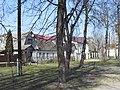 Bezhitskiy rayon, Bryansk, Bryanskaya oblast', Russia - panoramio (207).jpg