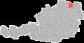 Bezirk Hollabrunn in Österreich.png