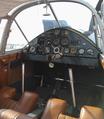 Bf108 Cockpit.png