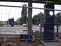 Bhf. Coesfeld 07- 2012, Wegweisung - panoramio.jpg