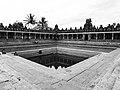 Bhoganandishwara temple, Nandi hills 226.jpg