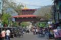 Bhutan Gate-Jaigaon (CJF 8321).jpg