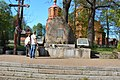 Białowieża. - panoramio (1).jpg