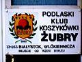 Białystok Żubry.jpg